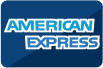 548dcf235f1d7cb022a23a75_Payment-icons-amex.png