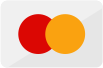 548dcf0f589959993731327c_Payment-icons-mastercard.png