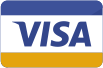 548d9a115899599937313148_Payment-icons-visa.png